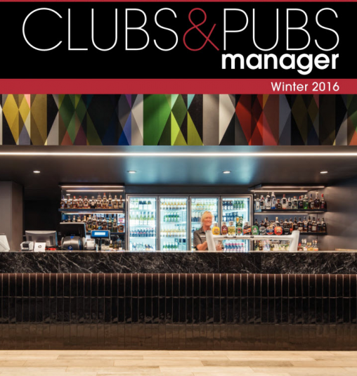 Clubs and Pubs Manager crop