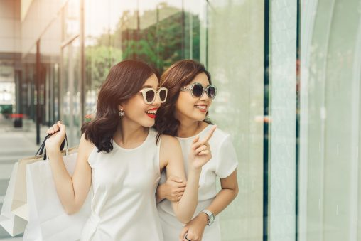 vietnam-shopping