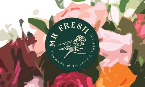 Mr-Fresh-Header
