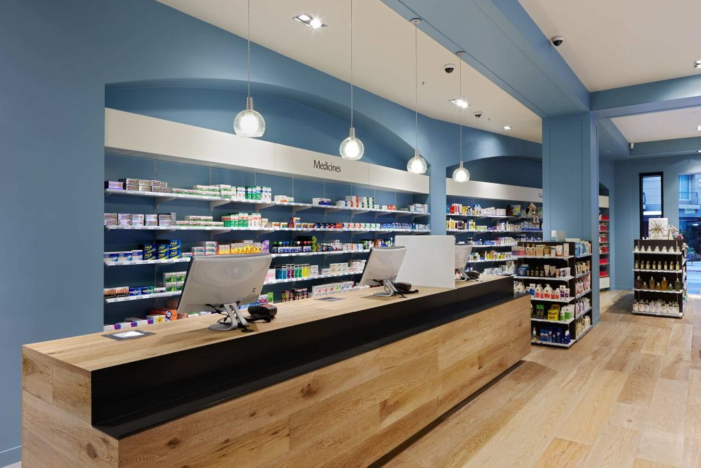 Bluegoose_Pharmacy_03