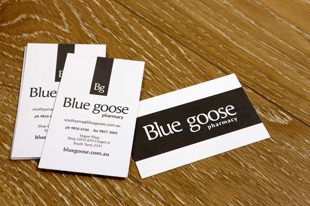 Bluegoose_Pharmacy_04