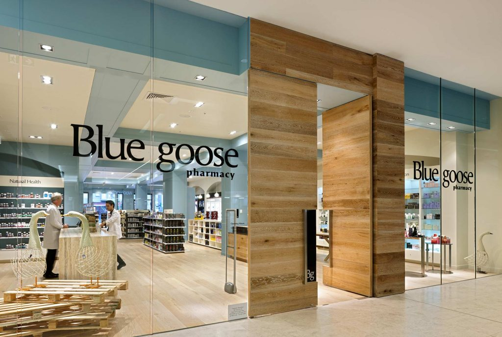 Bluegoose_Pharmacy_07
