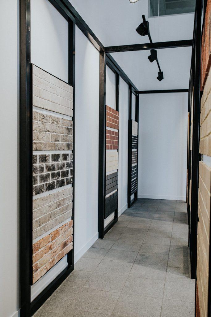 Brickworks_Osborne_Park-39