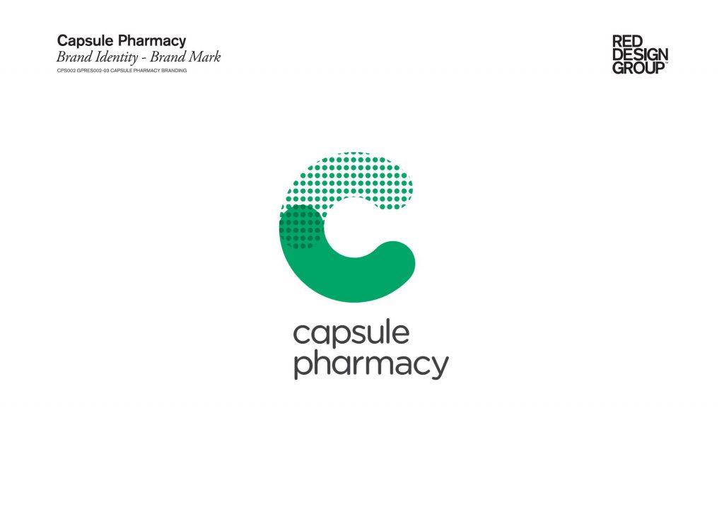 CPS002 GPRES002-03 Capsule Pharmacy Branding1