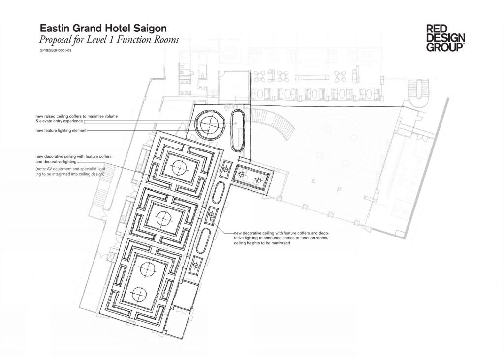 GPRESEGH0001-03_HR Page 026