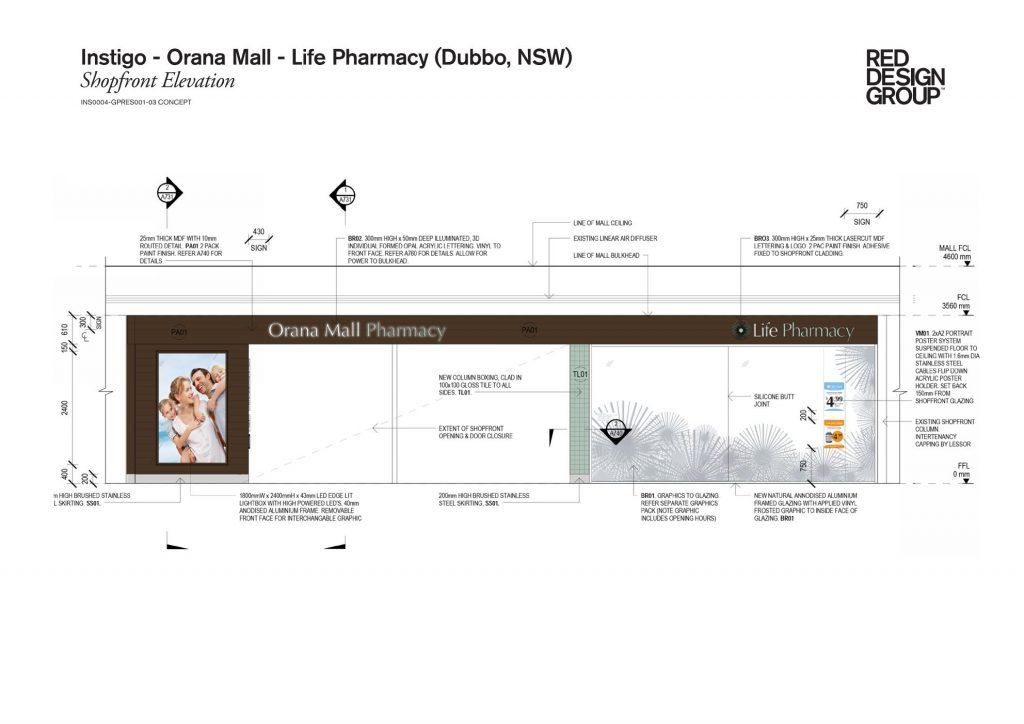 INS0004-GPRES001-03 Shopfont Concept