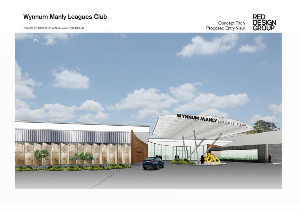 WML0001-GPRES002-01 RFP Wynnum Manly Leagues Club_HR - 34