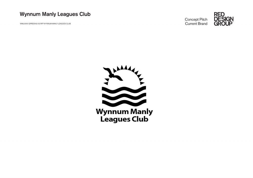 WML0001-GPRES002-01 RFP Wynnum Manly Leagues Club_HR - 4