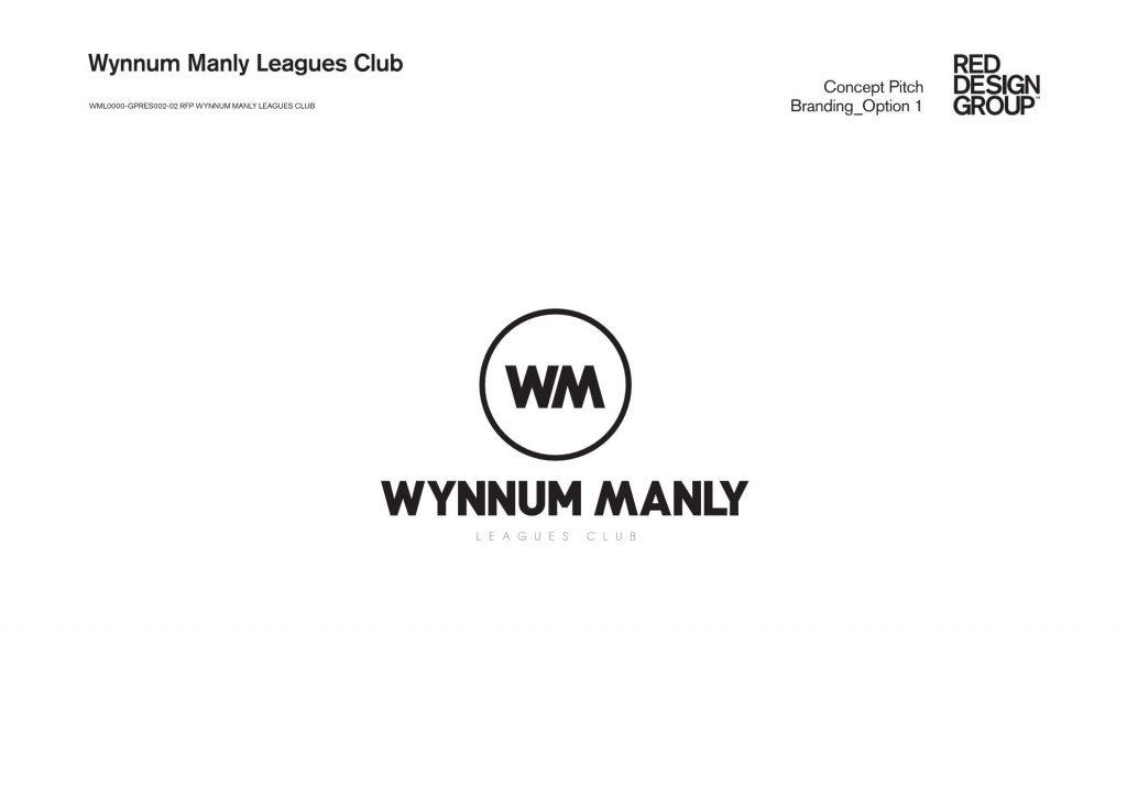 WML0001-GPRES002-01 RFP Wynnum Manly Leagues Club_HR - 5