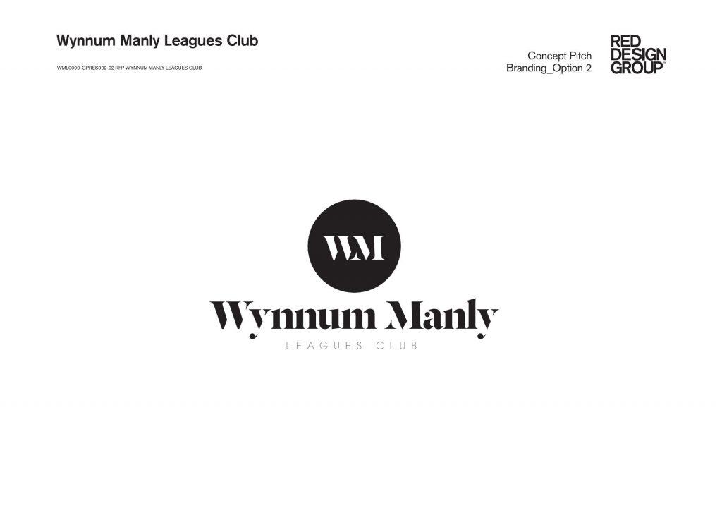 WML0001-GPRES002-01 RFP Wynnum Manly Leagues Club_HR - 9