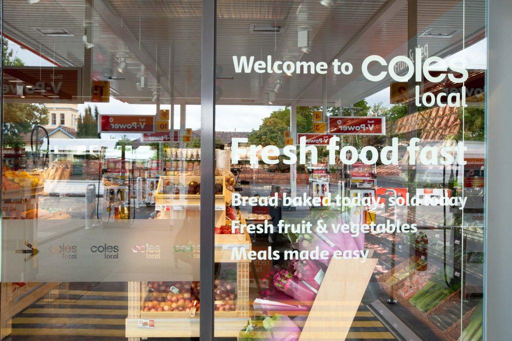Coles_Local_02